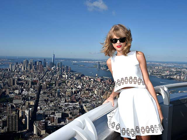 taylor-swift-tops-style-list
