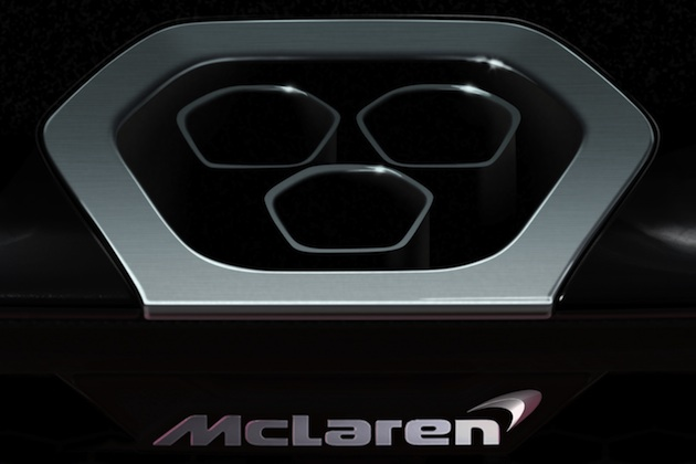 http://jp.autoblog.com/photos/mclaren-bp23-0/#slide=7129776