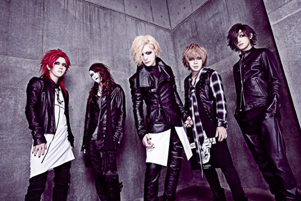 Jin-Machineがクラウドファンディングに初挑戦! ニューシングル関連イベントも開催