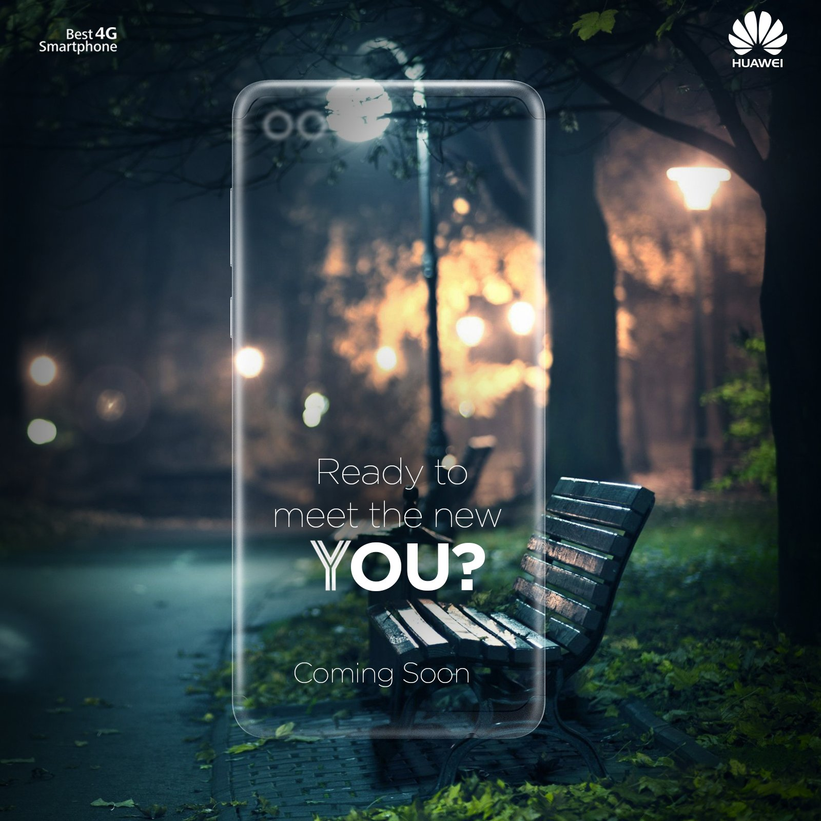 Preise von der Huawei P20 Family geleakt