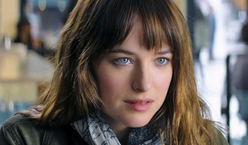 dakota johnson, famous names that are states, common state names used as first names