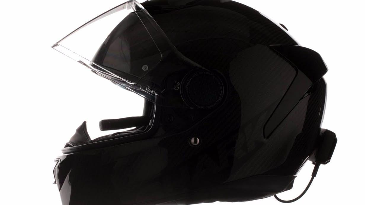 Este gadget va a cambiar tus paseos en moto para siempre