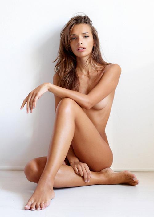Leg Teen Women Nudity 82