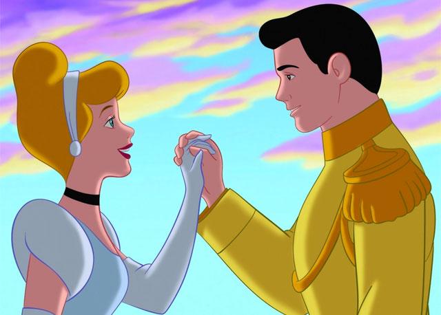 cinderella-prince-charming
