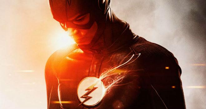 the flash season 2 firestorm preview