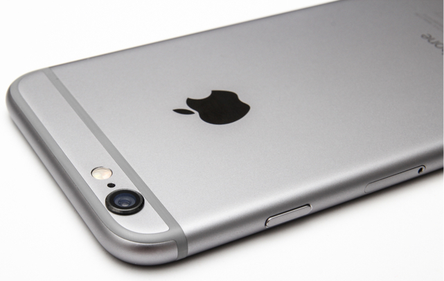 Analyst predicts Apple will sell 71.5M iPhones in Q4