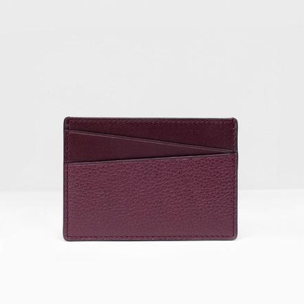 Everlane Card Wallet Easy Gift