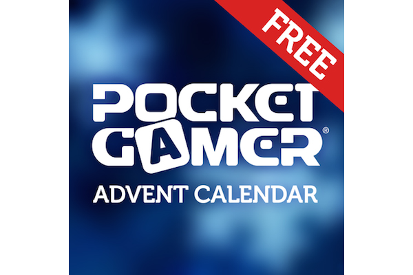Pocket Gamer launches iOS games Advent Calendar: Get Hoplite and Shadow Blade now