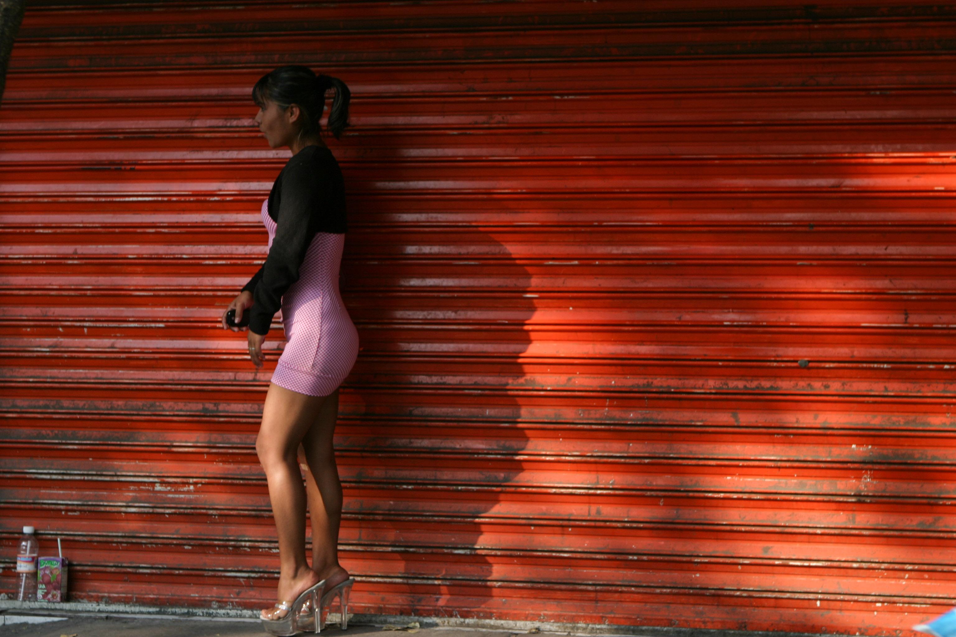 granados prostitutas travestis prostitutas