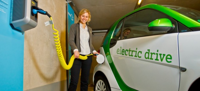 Elektroautos, E-Auto, Abwrackprämie, Grüner Bonus, Plug-In-Hybrid, E-Auto,electric drive