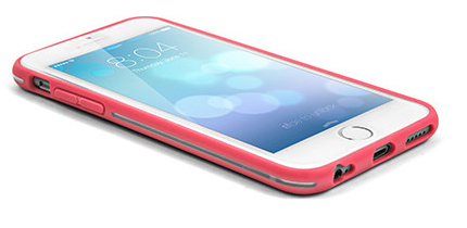 Scene Case for iPhone 6