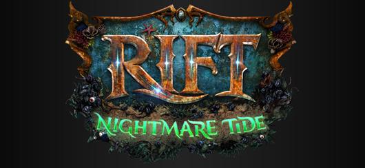 RIFT's Nightmare Tide now in open beta
