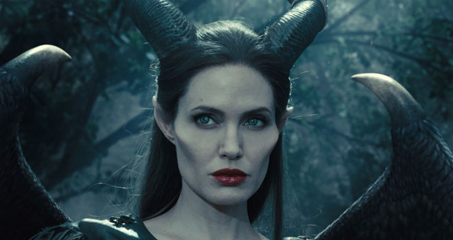 movie quiz maleficent