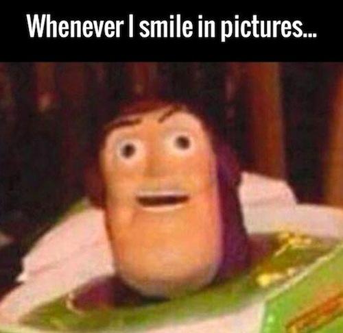 funny photos, funny pics, funny memes, lolz