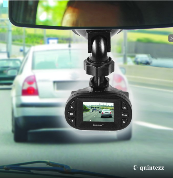 Gericht, Urteil, Ansbach, Klage, legal, illegal, Dashcam, datenschutz, erlaubt, featured, gericht, illegal, legal, onboard video, Persönlichkeitrecht, recht, verboten, Video im Auto, video kamera