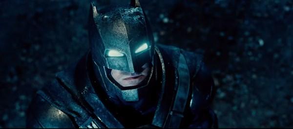 新「バットマン」単独映画、ベン・アフレックが監督・主演・脚本に!期待が高まりまくる