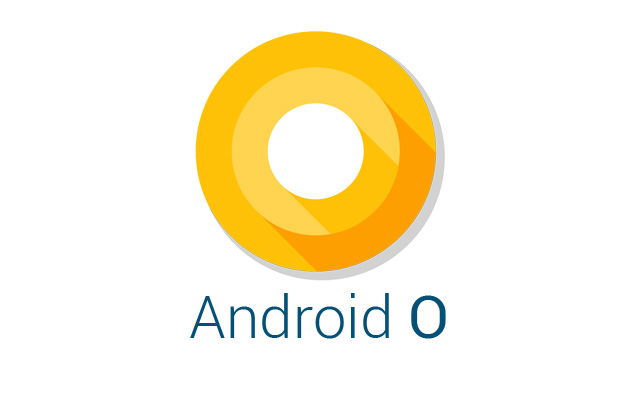 Android O kommt am 21.8.