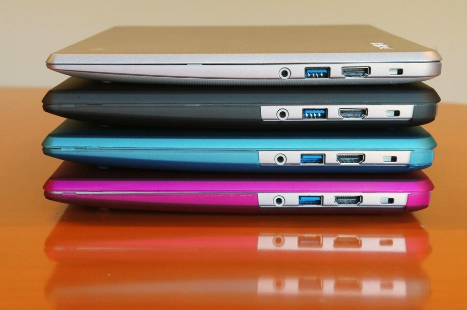 Which Chromebooks are worth buying?