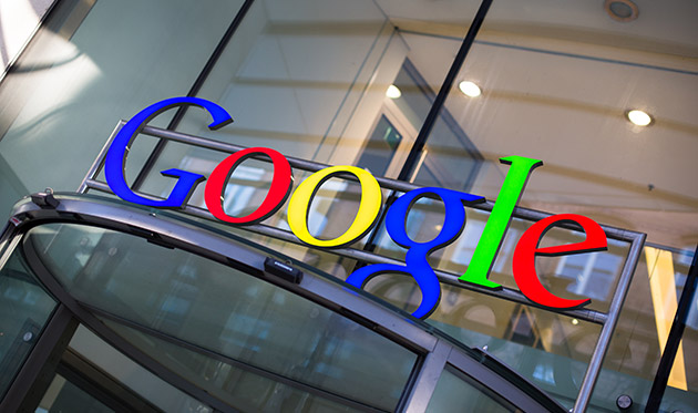 Apple and Google want to settle no-poaching lawsuit for $415 million