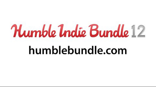 Humble Indie Bundle returns with Gunpoint, Gone Home