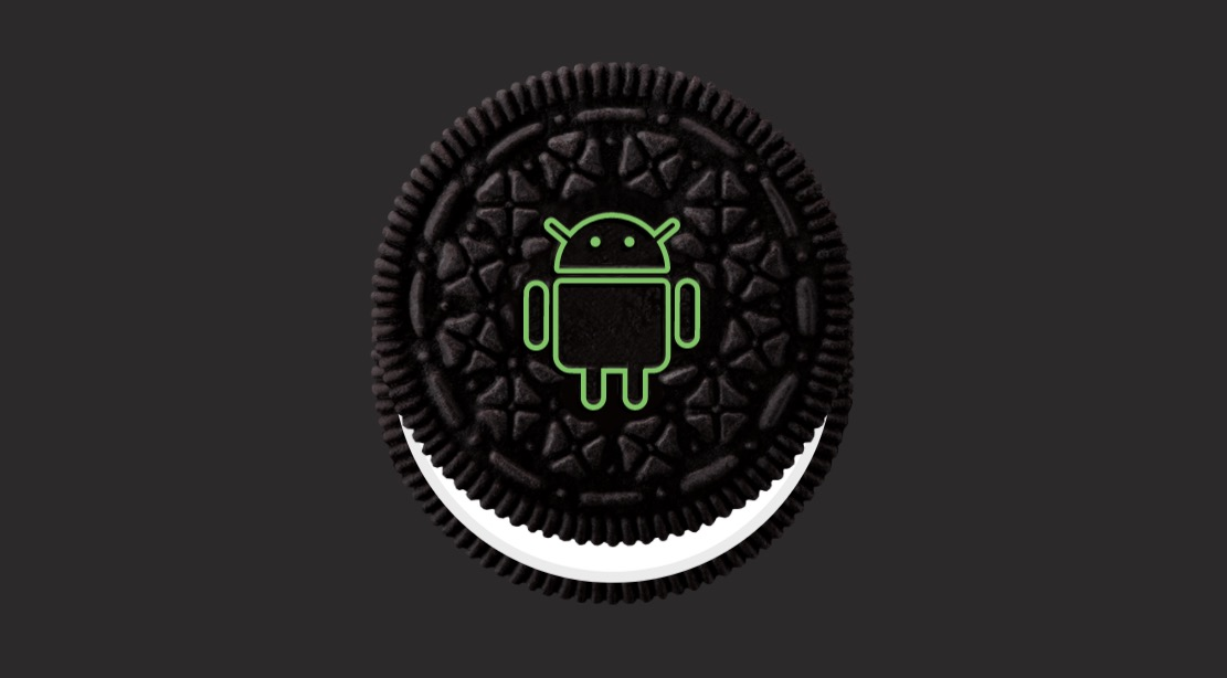 Android Oreo en 8 puntos clave