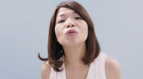 嵐・櫻井翔が大久保佳代子のある一言にまさかの胸キュン!「疲れてるのかなw」「意外と情熱系に弱い」