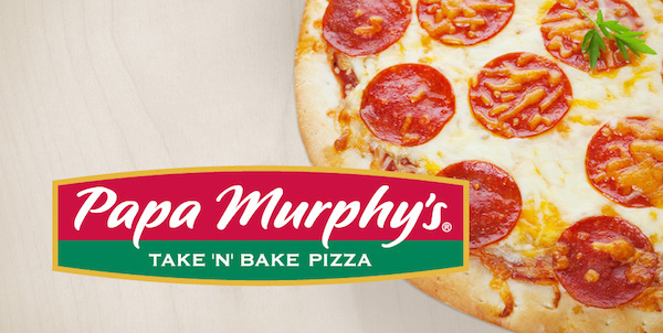The Definitive Ranking of the Top 10 Major Pizza Chains in America