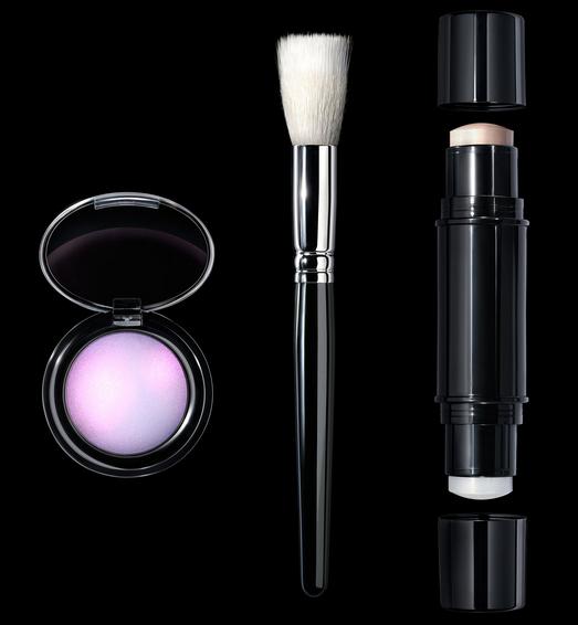 Pat McGrath makeup launch in April