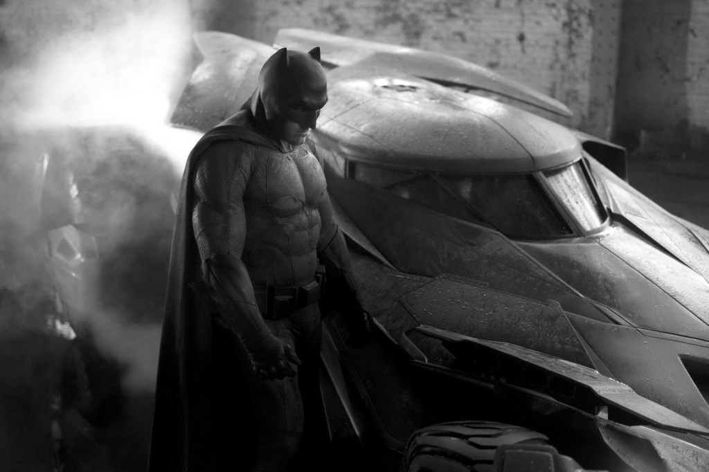 Batman vs superman, superman, batman, batmobile, ben affleck, 300, zack snyder, batman versus superman, vip, promi, hollywood, movie, blockbuster,