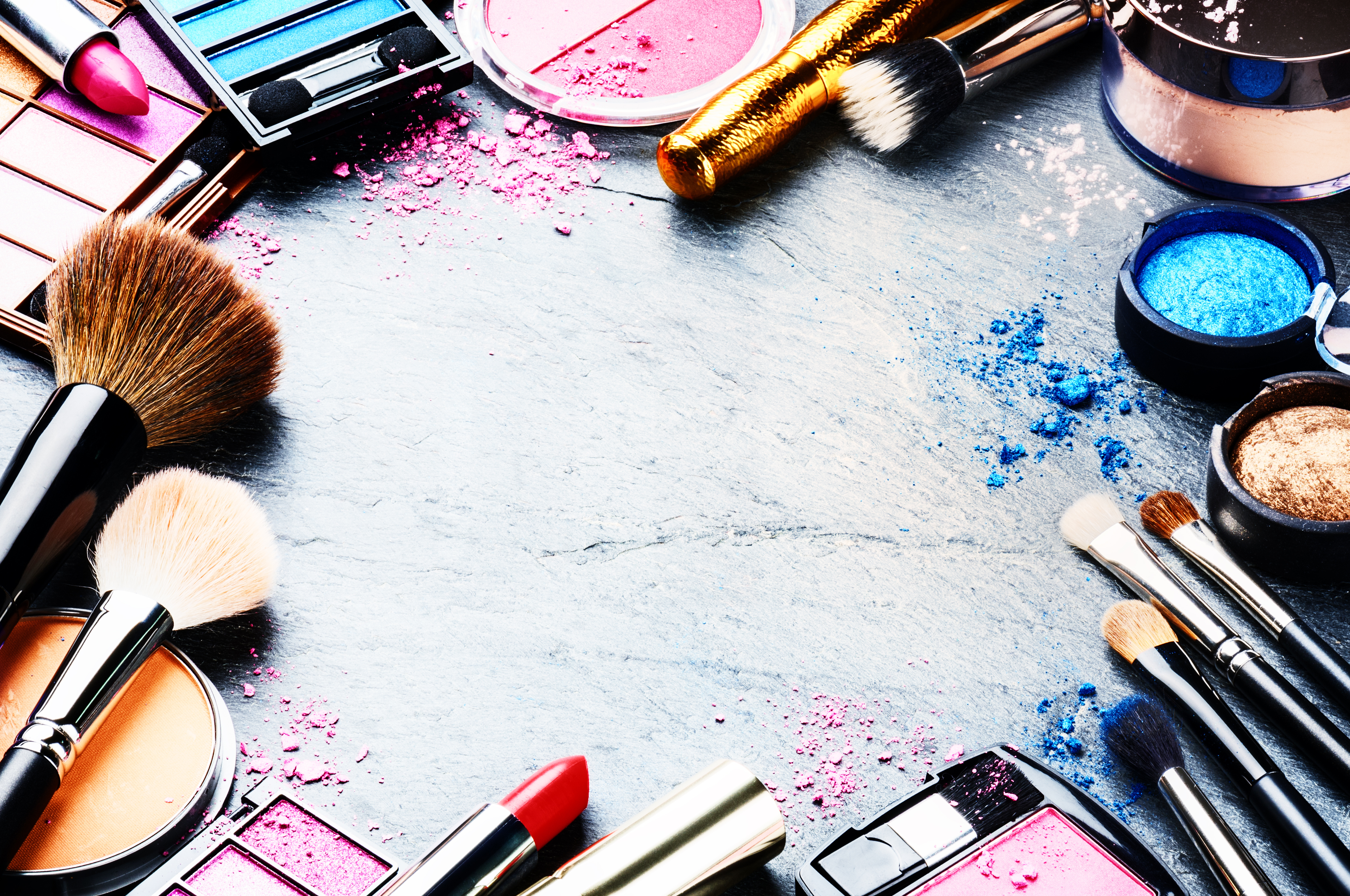 Indulge in Amazon Luxury Beauty items for less (for one day only!)