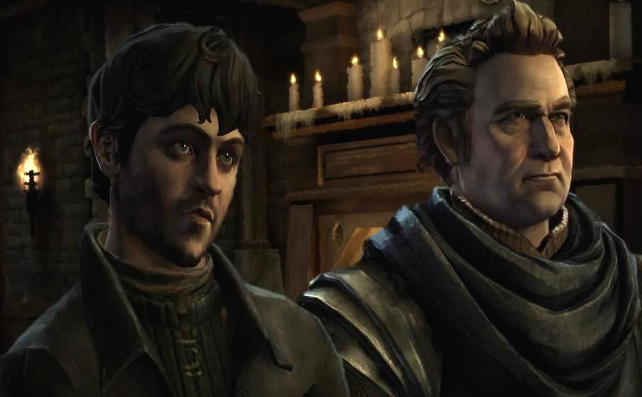 The Telltale Games Collection is a killer deal for Xbox Live Gold owners!