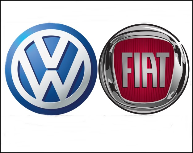 VW, Volkswagen, Piech, Ferdinand Piëch, Agnelli, Übernahme, Fiat, Chrysler, Gerücht, Alfa Romeo, Fiat Chrysler, Sergio Marchionne
