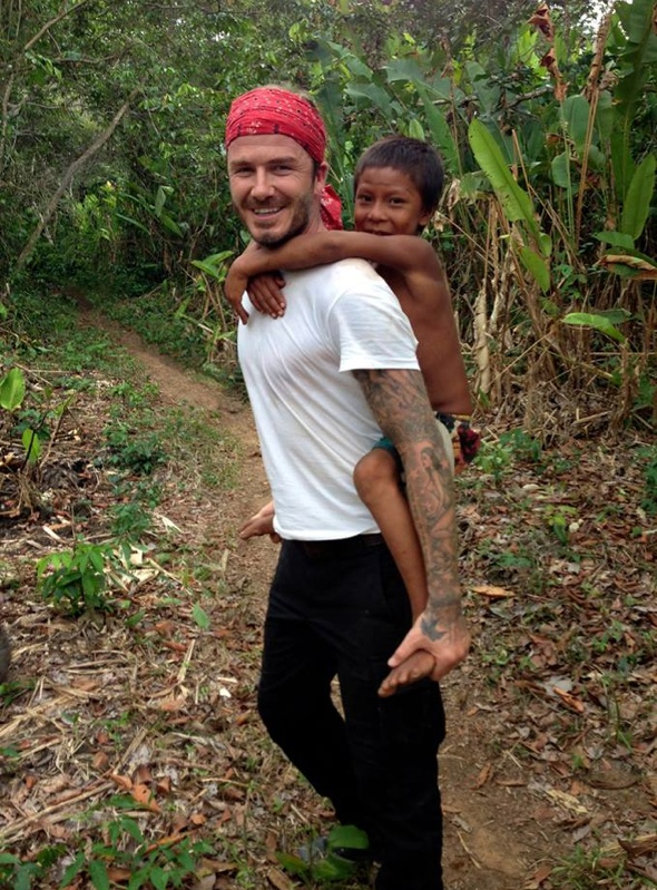 David-Beckham-BBC-Amazon-documentary-first-pictures