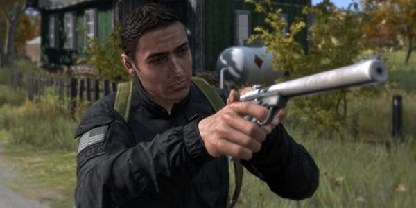Tips and tricks to surviving DayZ