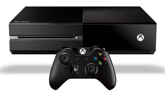 Microsoft: 6.6 million Xbox consoles shipped in Q1 2015