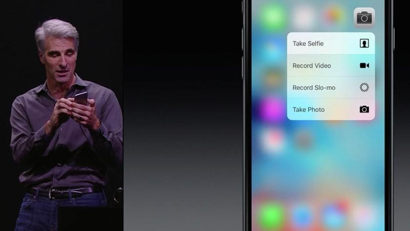iOS 12: Apple streicht Features
