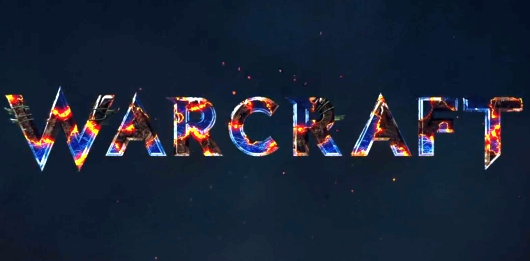 SDCC reveals new details about the Warcraft movie