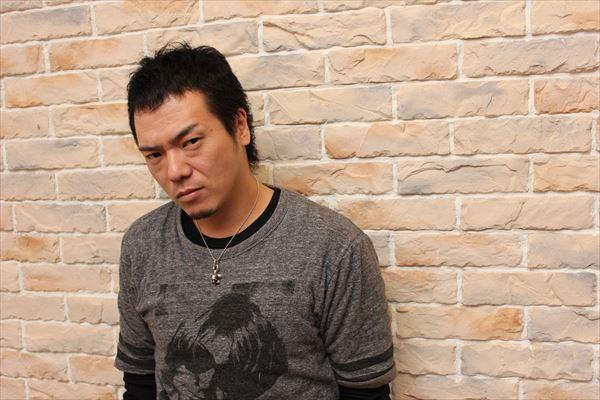 ウシジマの右腕・柄崎、やべきょうすけ「次はPart3。皆気持ちは同じだと思う」