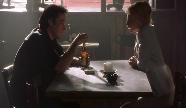 greatest lines in comedy movie history, best comedy movie lines, high fidelity