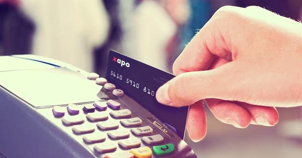 Ahora es posible tener una tarjeta de débito con fondos de Bitcoin