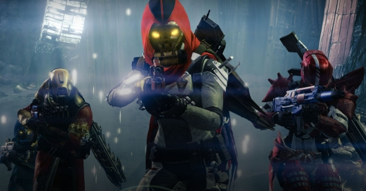 bynes-nude-no-matchmaking-in-destiny