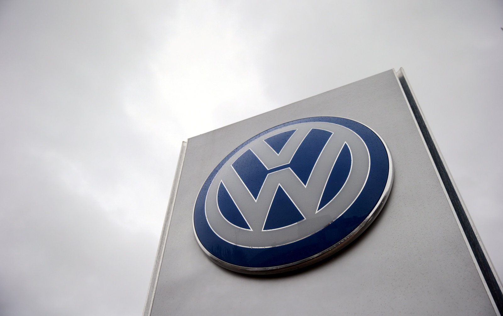 Con este hack los ladrones podrían abrir más de 100 millones de Volkswagen