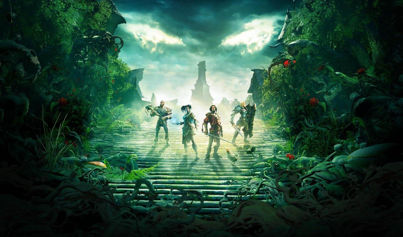 Adiós, 'Fable Legends': Microsoft cancela el juego