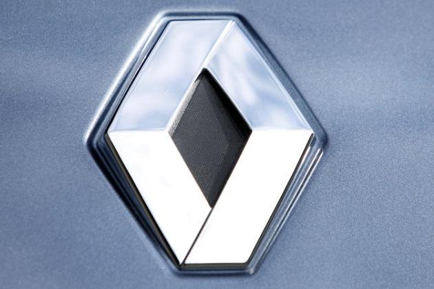 ルノー、フランクフルト・モーターショーで新型「メガーヌ」を発表すると予告
