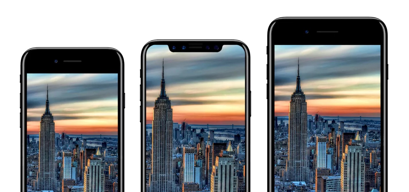Freemium: iPhone X, la segunda revolución