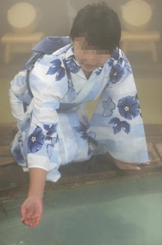 日本人のセックスレス問題、少子化を解消してくれる秘境温泉があった