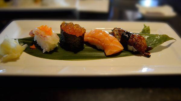 日本で三本の指に入る幻の寿司店、地元民だけ知らず?