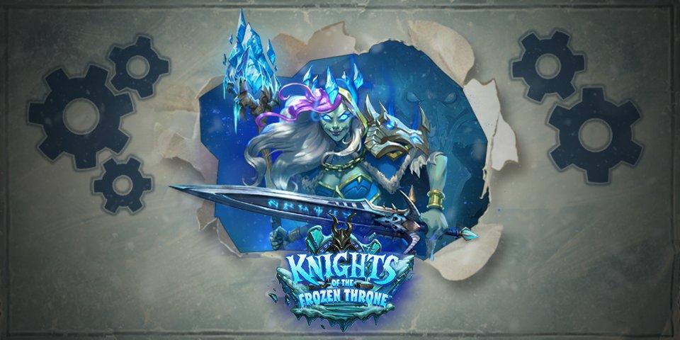 Hearthstone_Knights3.jpg