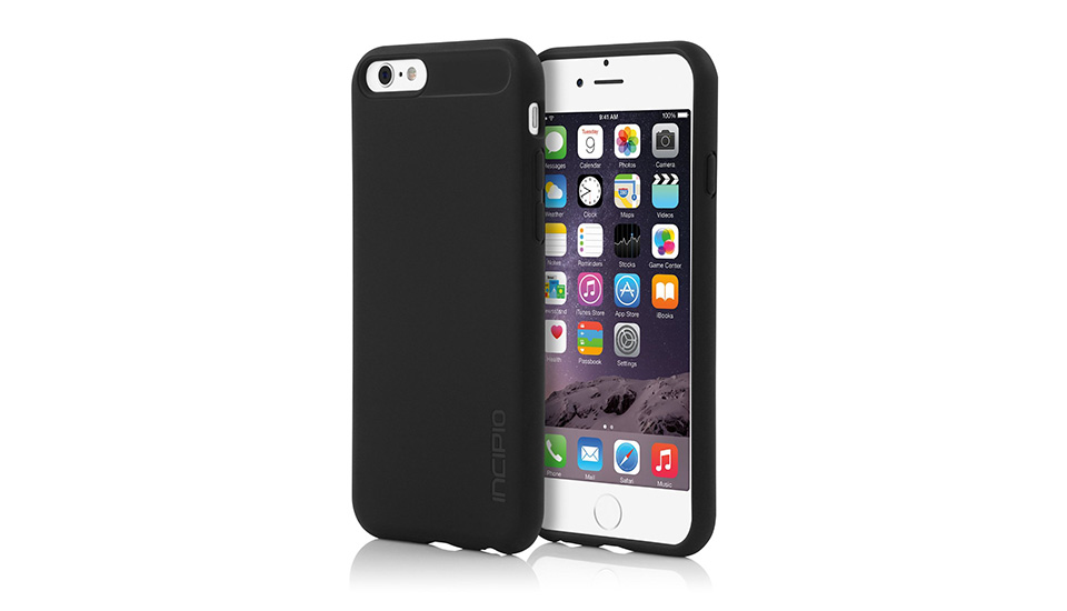 The best iPhone 6 case (so far)