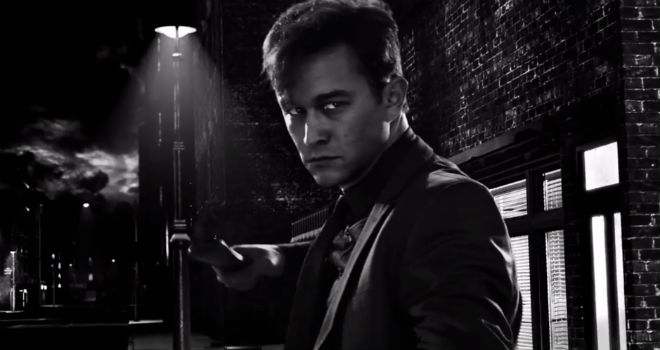 sin city a dame to kill for trailer
